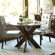pier one dining room chairs pier one dining room tables bradding