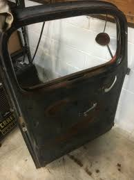 1940 1941 Ford Truck Doors Complete | The H.A.M.B. Morgan Cporation Truck Body Door Options Grain Doors For Truck 28 Images Alinium Sale Oem Steel Gray Paints Durable Cabins Doors For Hino 500 Wide Six Cversions Stretch My Food Green Eatery Open Stock Illustration 6194143 Screen Installation Mobile Workshop Speed Screens 180 Degree Suicide Gallery Scissor Inc 1940 1941 Ford Complete The Hamb And Trailer Door Repairs D Garage Indianapolis Trailer Repair Service Midwest Sv36 American Chrome