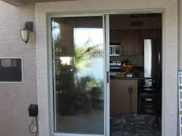 sliding glass patio doors archives replacement windows sunscreens