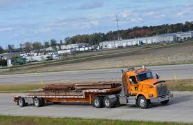 Ohio Department Of Transportation Up To Fine's For Road Construction ... Ohio Cdl Jobs Local Truck Driving In Oh Driver With Crst Malone Rti Riverside Transport Inc Quality Trucking Company Based Transpro Burgener Premier Dry Bulk Homepage Entrylevel No Experience Doug Meyer 24 Photos Transportation Service I480 In Careers Hirsbach The Simple Reliable Road Sign A Gift To Truckers Cr England