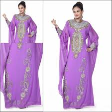 dress business picture more detailed picture about new style