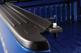 truxedo 2015 2017 ford f150 edge 6 6 bed size tonneau cover 898301