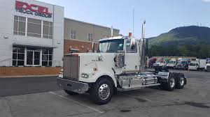 2018 WESTERN STAR 4900EX FOR SALE #65608
