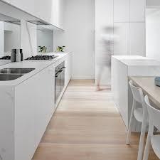 Kitchen Blinds Melbourne
