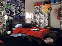 tapisserie pour chambre ado tapisserie chambre fille ado great design dintrieur de maison