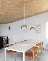 320 esszimmer ideen in 2021 architectural digest