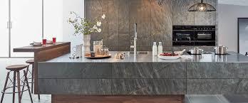 bax bax küchen vergleichen bax küche planen mit