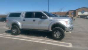Let's See Those F150s With A Cap - Ford F150 Forum - Community Of ... 2015 Dodge Ram 2500 With Leer 122 Topperking Are Truck Caps Rvs For Sale 2060 Best Cap Brands Tacoma World 2018 Chevrolet Silverado 3500hd Heavyduty Canada Lakeland Haulage 9800i Eagle X Trucking Fully Loaded 2011 1500 Accsories Todds Mortown Converting My Hbilly To A Box Truckmount Forums 1 Amazoncom Super Seal 23 Ft 12 Width X Height Florida Train Strikes Semitruck Full Of Frozen Meat Neighbors