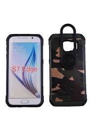 Cliphanger - Quickly Access And Securely Handle Your Cell Phone. Service Specials Offers Speck Buick Gmc Of Tricities Products Candyshell Card Case Blue Light Bulbs Home 25 Off One Lonely Coupons Promo Discount Codes Iphone 5 Coupon Code Coupon Baby Monitor Candyshell Grip 9to5toys Shein Coupons Promo Codes 85 Sep 2324 2018 Boat Deals Presidio Clear Samsung Galaxy S9 Cases Speck Ivory Snow Canada