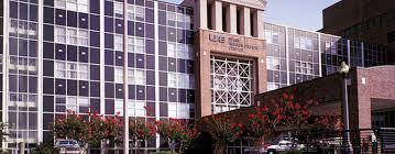 uab parking deck 4 spain rehabilitation center uab medicine