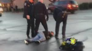 Clovis Ca Pumpkin Patch 2015 by Clovis Man Injured While Breaking Up A Knife Fight Abc30 Com