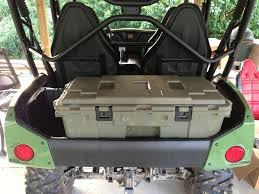 Will A Truck Tool Box Fit In The Bed Of A T4? - Kawasaki Teryx Forum Its Coming Together Contico Tuff Box Truck Tool Red Metal Husky Hip Roof With Tray Ntico Portable Box35w X 1512d 14h 3514nlbk Walmartcom Suv Storage Bin Black Hddealscom Usa Professional Brand Extra Long 26 Inch Toolbox With In Lid By At Fleet Farm My Ooing Polaris Ranger Crew Project Wpics Page 2 Shop Plastic Trunk Lowescom Boxes Locks Allemand Cordial Ers S Poly Cross At Hayneedle To Contemporary Quick Double Cab Short Bed Storage 3 Tacoma World Saddle