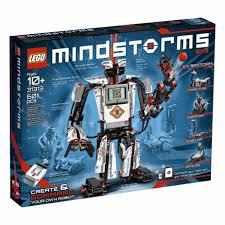 Mindstorms EV3 Promo, Mindstorms EV3 Coupon Code & Best ...