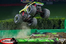San Diego Monster Jam 2018 - Team Scream Racing Miccon 2018 Guide To Parties And Acvations In San Diego Mobile Game Truck Party Youtube Video Ultimate Squad Gallery Playlive Nation Your Premium Social Gaming Lounge Steam Community Dealer Locations Arizona 1378 Beryl St Ca 92109 For Rent Trulia Murals Oceanside Visit Tasure Wikipedia Check Out The Best