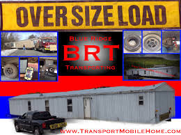 The Best Used Trucks For Sale And The Best Used Car Video Online ... Used Diesel Truck For Sale 2007 Dodge Ram 4wd Dx51548a Chevy Food Truck Sale In Virginia Incridible Trucks For In Va By Maxresdefault On Cars Cars Harrisonburg Va Valley Auto Traders Dump N Trailer Magazine Louisiana Advanced Davis Sales Certified Master Dealer Richmond Vatt Specializes Attenuators Heavy Duty Trailers Ridetime Suffolk Flatbed Trucks For Sale In On Buyllsearch