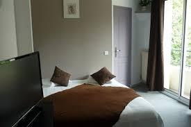 chambre hotel 4 personnes chambres familiales 4 personnes à montpellier chambres pas cher à
