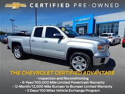 Certified Pre-Owned 2015 GMC Sierra 1500 SLE Extended Cab In ... Gmc Introduces New Offroad Subbrand With 2019 Sierra At4 The Drive Should You Lease Your Truck Edmunds 2018 1500 Reviews And Rating Motortrend Seattle Dealer Inventory Bellevue Wa Central Buick Is A Winter Haven New Car All Chevy Cadillac Inventory Near Burlington Vt Car Patrick Used Cars Trucks Suvs Rochester Autonation Park Meadows Dealership Me A Chaing Of The Pickup Truck Guard Its Ford Ram For Ellis Chevrolet In Malone Ny Serving Plattsburgh North Certified Preowned 2017 Base 2d Standard Cab Specials Quirk