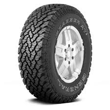 GENERAL® - GRABBER AT2 Tire Protector | Truck/SUV Tires ... General Grabber Tires China Tire Manufacturers And Suppliers 48012 Trailer Assembly Princess Auto Whosale Truck Tires General Online Buy Best Altimax Rt43 Truck Passenger Touring Allseason Tyre At Alibacom Greenleaf Tire Missauga On Toronto Grabber At3 The Offroad Suv 4x4 With Strong Grip In Mud 50 Cuttingedge Products Sema Show 8lug Magazine At2 Tirebuyer Light For Sale Walmart Canada