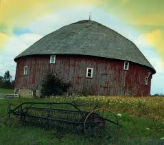 Panoramio - Photo Of Round Barn Ithaca MI Ithaca Is Craft Beer A Tempest In A Tankard Victorian Estate With House Barn Pool Hot Tub Perfect Spot Jerrys Brokendown Palaces Bailey Hall Cornell University Kyle Joe Ny Wedding Photographer Established Retail Location Near And Dryden On State Pole Project Farm Residential Life Ithacating Heights Page 17 Newfield Refighters Spend More Than 5 Hours Battling Home Blaze Animal Equipment