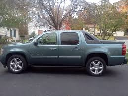 Chevrolet Avalanche Questions - Opinions On: After Market Air Intake ... 2007 Used Chevrolet Avalanche 2wd Crew Cab 130 Lt W3lt At Enter Amazoncom Reviews Images And Specs 2010 4wd Ls Truck Short 2008 Chevrolet Avalanche 1500 Stock 1522 For Sale Near Smithfield Chevy V8 Lpg Pick Upcanopysilverado Pickup Now Thats Camping 2002 Trucks Cars K1500 Woodbridge Public New Renderings Imagine A Gm Authority Avalanches Sale Under 4000 Miles Less Than 2013 Ltz 82019 21 14127 Automatic 2011 For Houston Tx Nanaimo Bc Cargurus