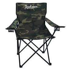 100 Event Folding Chair Nylon Camo Carrying Bag Positive Promotions