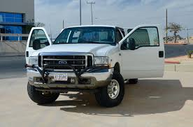 Ford Super Duty F250 4X4 Pickup (4 Doors) - BBB Rent A Car Six Door Truckcabtford Excursions And Super Dutys Ford Ranger 2019 Pick Up Truck Range Australia 2011 Fouts Brothers 4door 4x4 F550 Brush Used 2018 F150 King Ranch 4x4 For Sale In Pauls Valley Beautiful 1978 Show For Sale With Test Drive Driving 2007 2wd Supercab 126quot Sport 4 Pickup Youtube 2016 Xlt In Sherwood Park Tu81425a Duty F250 Doors Bbb Rent A Car 2009 Dc Four Rear Top 2013 Alburque Nm Stock 13962 Priced Kelley Blue Book