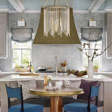 Modern Grey Nuance Of The Modern Classic Decor That Has