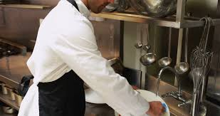 Dishwashing Liquid Dishwasher Washing Up Sponge Object Cooking Hat