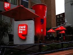 Cafe Coffee Day Ordered To Slam Doors On QNet Reps