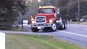 1976 761 Brockway - YouTube 2016 Truckers Choice 1972 Brockway 361 Youtube Trucks Message Board View Topic Pic Of The Looking At 257 1963 1964 1965 Truck 44bd Gas Engine Sales Folder 411 Rear From Premier Subaru Ptssubaru City 2017 Outback 2 5i Premier Historic Drill Team Trucks Long Island Fire Truckscom 776 Heavyhauling Pinterest Rigs In Action 2010 Part 3 Autocardumptruckforsale Autocar Commercial 1987 1974 N361ll80424 For 1949 260xw Iowa 80 Museum Trucking