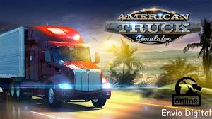 American Truck Simulator Pc Original - Codigo Digital Steam - R$ 45 ... Zoo Animal Capturing Transport Truck Driver Free Download Of Amazoncom Rignroll Download Video Games Renault Racing Free Game Pc Youtube How Online Driving Can Help Kids Autowise Truckgamejpg Monster Extreme Offroad Indie Crossout Game Scifi Technics Science Fiction Futuristic Apocalyptic Euro Simulator 2 Multiplayer Play Destruction Appstore For To Play Online Ets Multiplayer Games Is A Fun Addictive Racing