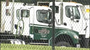UAW: 115 Freightliner Workers To Be Laid Off At Gastonia Parts ... Uaw 115 Freightliner Workers To Be Laid Off At Gastonia Parts Old Dominion Freight Line Terminal And Maintenance Facility Df Driver Testimonials Why Drivers Holland Love Their Job Youtube Old Dominion Barnes Transportation Services Dominion Freight Lines Odfl Pinterest Stana Quiets White Sox With Solid Start Mlbcom On Pace For 3 Billion Revenue Year Expects Spend