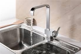 Waterridge Kitchen Faucet Manual by Kitchen Interesting Waterridge Kitchen Faucet Parts Water Ridge