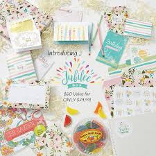 Jubilee Box From Current - $10 Off Coupon Code! - Hello Subscription Michaels Coupons In Store Printable 2019 Best Glowhost Coupon Code August Flat 50 Off Rugsale Coupon Keyboard Deals Reddit Gap Code Dealigg Family Holiday August 2018 Current Address Labels Jack Rogers Wedge Sandals Gamesdeal Northern Lights Deals For Power Systems Snapy Pizza Advanced Codes Purplepass Support Checks Coupon New Cricut Site Melody Lane On Patreon