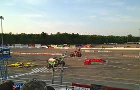 Monster Jam In Lake Erie Speedway In PA – Part 3 | Realistic Cooking ... Explorejeffersonpacom Monster Truck Show Set For Today At Jam Ppg Paints Arena Instigator Xtreme Sports Inc Is Headed To Rogers Centre Xdp Photos Pladelphia 2018 Top 25 Hlights From 2017 On Fs1 Sep 24 Aftburner Flies High In Us Air Force Article Display Backdraft Hot Wheels 2 Pack Assorted Big W 2019 Season Kickoff Sept 18 Shows