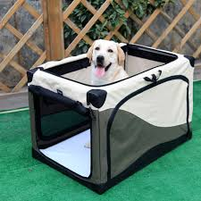 Travel Pet Home Indoor/Outdoor Portable,Foldable Home,Collapsible ... Amazoncom Softsided Carriers Travel Products Pet Supplies Walmartcom Cat Strollers Best 25 Dog Fniture Ideas On Pinterest Beds Sleeping Aspca Soft Crate Small Animal Masters In The Sky Mikki Senkarik Services Atlantic Hospital Wellness Center Chicken Breeds Ideal For Backyard Pets And Eggs Hgtv 3doors Foldable Portable Home Carrier Clipping Money John Paul Wipes Giveaway