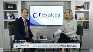 An Honest Plexaderm Review: Worth Trying Or Not?   RightHealth.com Chtalksports Coupon Code Plexaderm Rapid Reduction Serum 3 Bottles New Advanced Formula Free Worldwide Shipping Glamified Makeup Coupons Promo Discount Sudden Change Undereye Firming Exclusive 10 Off Coupon Code Plxret1 Valid On Any Sheer Science Best Buy Student Open Box Louie Spence Mterclass Hng Dn N Tp V Kim Tra Ha Hc 1 27 Off Premier Look Codes Wethriftcom Apps To Help You Find The Best Deals For Holiday Shopping Fox17 Sunspel Las Vegas Groupon Buffet Eyes Cream Plus Sale In Outside Twitter Yes Really Works You Can Try