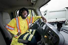 Truck Driving Jobs In Winston Salem Nc - Best Truck 2018 Logistics Companies Distribution Performance Team Local Truck Driving Jobs In Nc Truckdomeus Drivejbhuntcom Learn About Military Programs And Benefits At Jb Winston Salem Best 2018 Commercial Diabetes Can You Become Driver Small To Medium Sized Trucking Hiring Company Ipdent Contractor Job Search Why Are There So Many Available Roadmaster Drivers Sage Schools Professional Albany Ga Tg Stegall Co