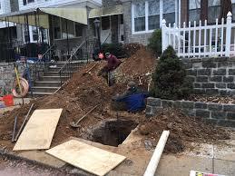 Plumbing Heating & Drain Maintenance in Philadelphia PA