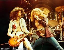 Pictures Of Names Led Zeppelin Band