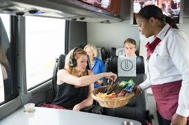 Coach Charter Bus Rentals Prices Metropolitan Shuttle