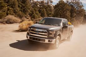 2015 Ford F-150 2.7L EcoBoost Achieves 16.6/21.5 MPG In MT Tests ... Gas Or Diesel 2017 Chevy Colorado V6 Vs Gmc Canyon Towing Best Mpg 4x4 Truck Ever Youtube Classic Cummins Swap Is A Monster Dodge Ram 1500 Questions Have A W 57 L Hemi Mpg Ford Adds Diesel New To Enhance F150 Mpg For 18 2018 Midsize Truck Chevrolet 2014 Ecodiesel Eparated At 2028 Motor Trend Sierra V8 Fuel Economy Tops Ecoboost 2016 Toyota Tacoma Tundra Silverado Real World Review Car And Driver