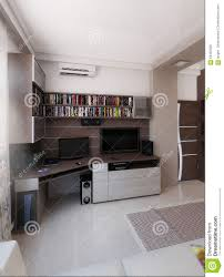 Full Size Of Bedroommodern Man Bedroom Design Decorating Ideas Dreaded Pictures