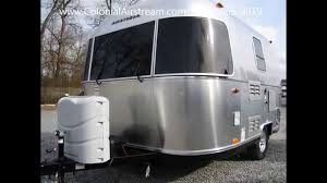 Small Camper Trailer Airstream Sport 16 Bambi 2016 Model USA - YouTube Go Glamping In This Cool Airstream Autocamp Surrounded By Redwood Tampa Rv Rental Florida Rentals Free Unlimited Miles And Image Result For 68 Ford Truck Pulling Camper Trailer Baja Intertional Airstream Cabover Looks Homemade To M Flickr Timeless Travel Trailers Airstreams Most Experienced Authorized This 1500 Is The Best Way To See America Pickup Towing Promoting Visit Austin Tourism 14 Extreme Campers Built Offroading In The Spotlight Aaron Wirths Lance 825 Sema Truck Camper Rig New 2018 Tommy Bahama Inrstate Grand Tour Motor Home