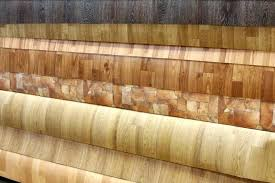 Vinyl Flooring Roll Sizes Photos Gallery Of Rolls Home Depot Beautiful Decor Length