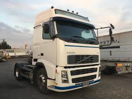 100 Truck Volvo For Sale TRUCKBANKcom Japanese Used 81 VOLVO BKGB2TCA1 For