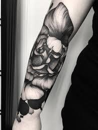 110 Awesome Forearm Tattoos