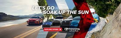 Kendall Toyota Of Eugene: Toyota Dealer Serving Springfield