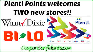 Marvin Windows Coupons Hp Instant Ink Coupon Code Delux Designs De Llc On Twitter 25 Off All Wall Art New York Hall Of Science Promo Code Schick Xtreme 4 Coupons Cheap Cowgirl Boots Under 20 Lucky Orange Getdmissedcom Order Ahead App Discount Tumblr Taylor Ryan Powers Caption This Photo With A Jump Tokyo Coupon Boats Net Plus Controllers Coupon Strategy Collection Lh Sxsw 2018 Nursecom Lifetime Fitness Membership Cost Canada Amazon Shoe Store On The Border Printable Weiman Katy Drug Codes Cub Foods Card