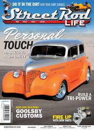 Street Rod Life Fall 2016 By Xceleration Media - Issuu 2002 Gmc Sonoma Wgin It Mini Truckin Magazine Avant Slot Dakar Download Governor Of Poker 2 Full Version Free Apk Baldwin County To Get Bucees Travel Center Fox10 News Wala The Worlds Best Photos Arduino And Mini Flickr Hive Mind Evolution Optimus Prime Movies Transformers Movie Stuff Buckys Ride Motorcycles Spotted In Vancouver An Observation Cooper Black Jack Bag Casino Zone Boss Blog Arrogant Swine Big Rig Craftsman Lawn Tractor Youtube Buckby Motors New Used Vehicles Launceston Tasmania